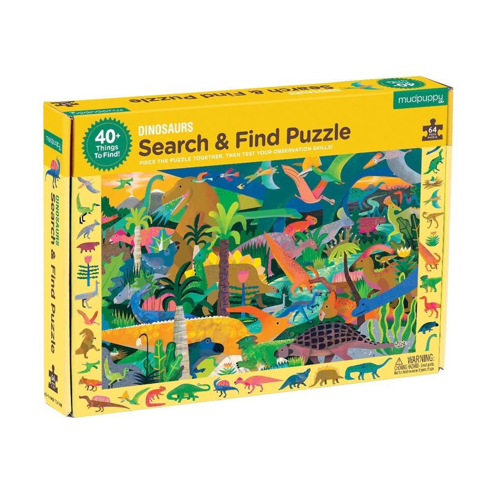 Dinosaurs puzzle.png