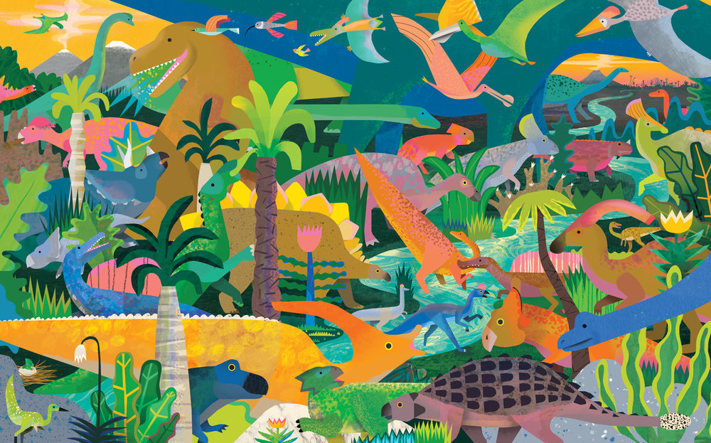 Search-and-Find-Dinosaurs-by-natasha-durley.jpg