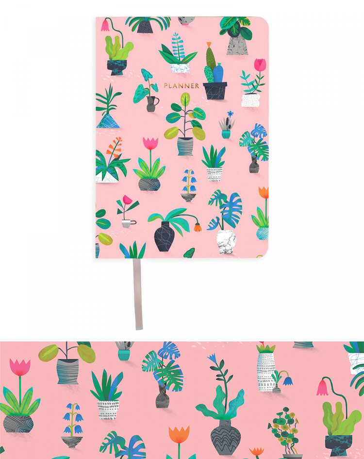 potted-plants-a6-planner-ndl-a-001-a6-1.jpg