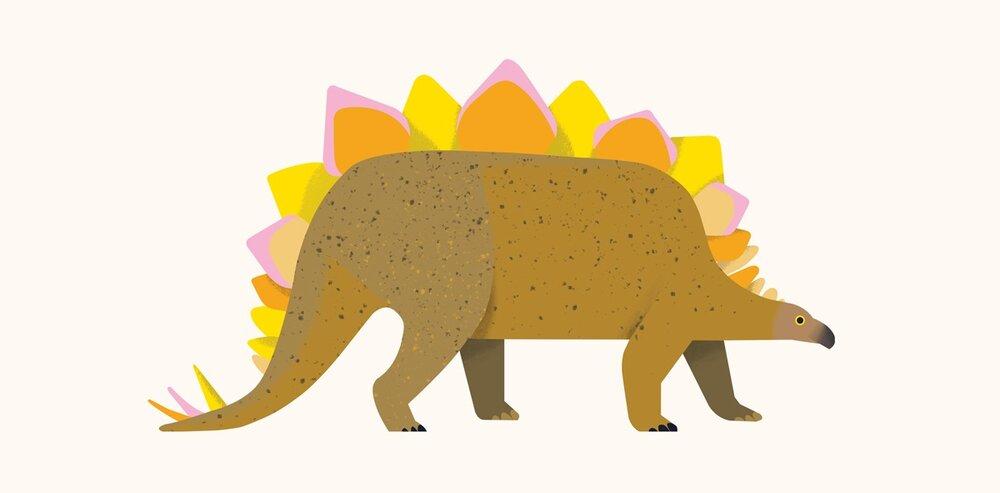 Stegasaurus_mooui_natasha-durley.jpg