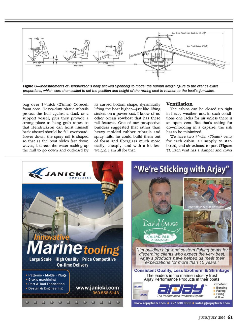 Design Brief Professional Boatbuilder_6.jpg