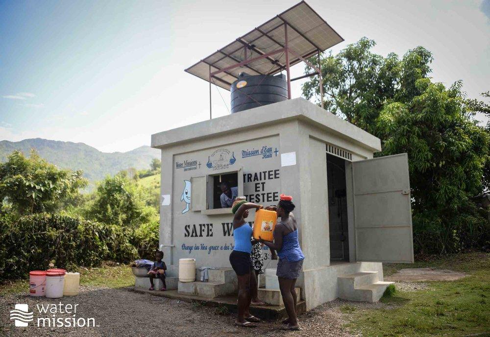 WM-Haiti-6367.jpg