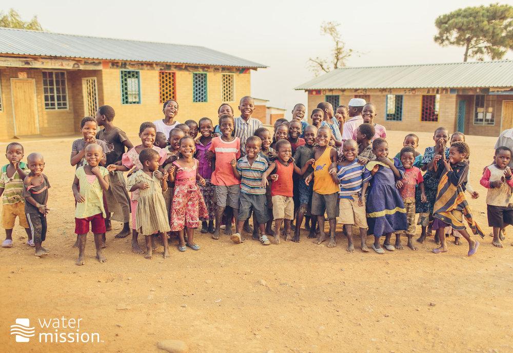 WM-Malawi-07A9312.jpg
