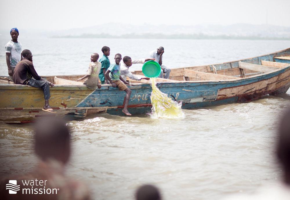 wm-boat-uganda.jpg