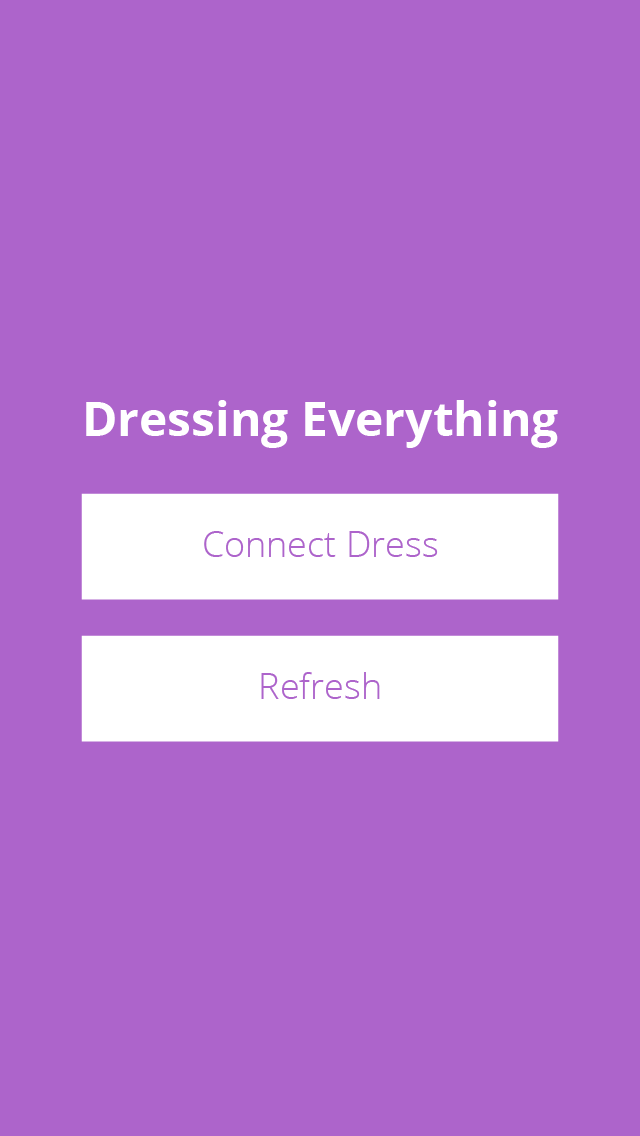 DressingEverything UI-01.png
