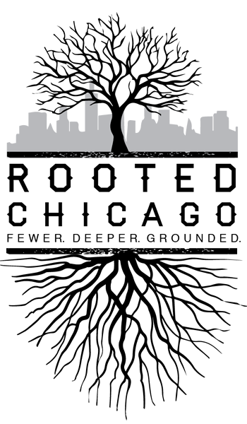 c.H.ac.446.rootedChicagoLogoFinal.png