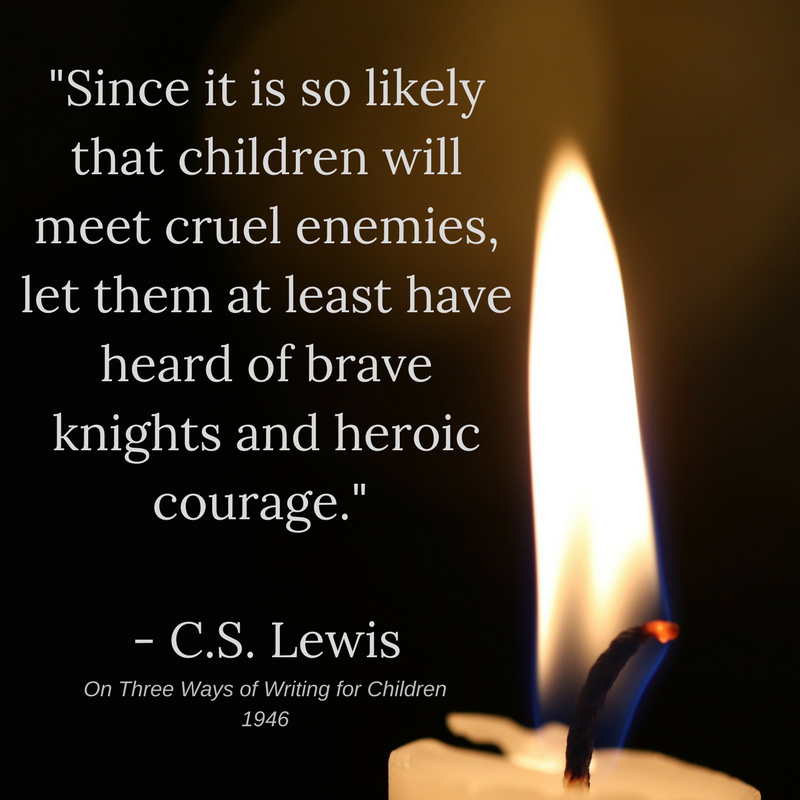 Courage Lewis Quote.png