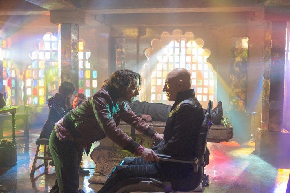 X-Men Days of Future Past #3.jpg