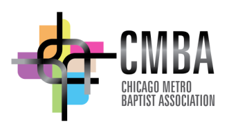 CMBA.png