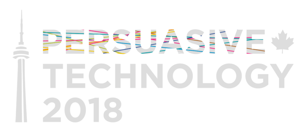 Copy of Persuasive Technology Conference
