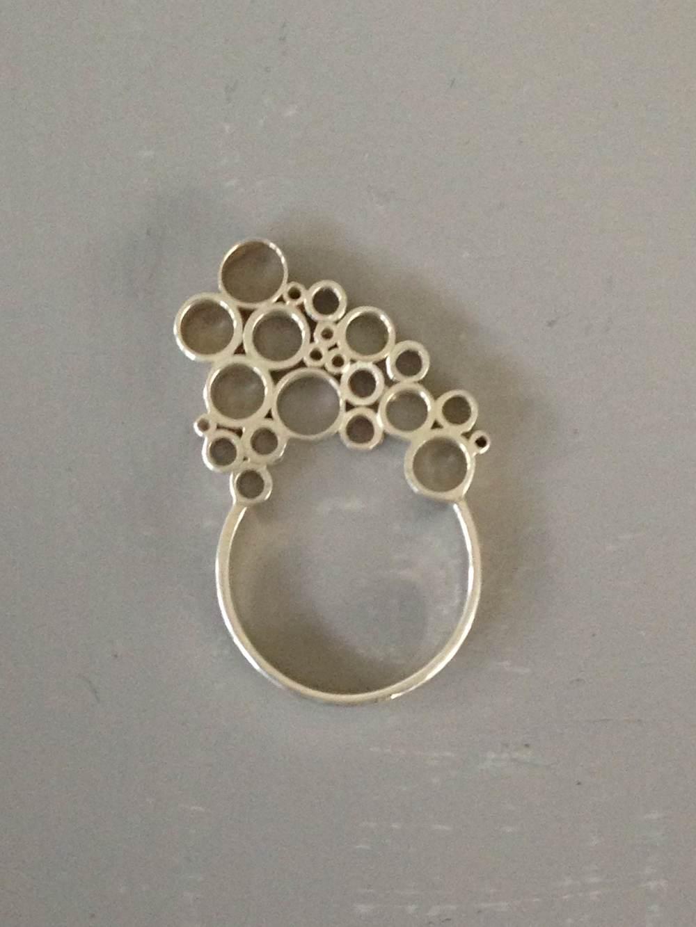 Lighter fizz ring.JPG