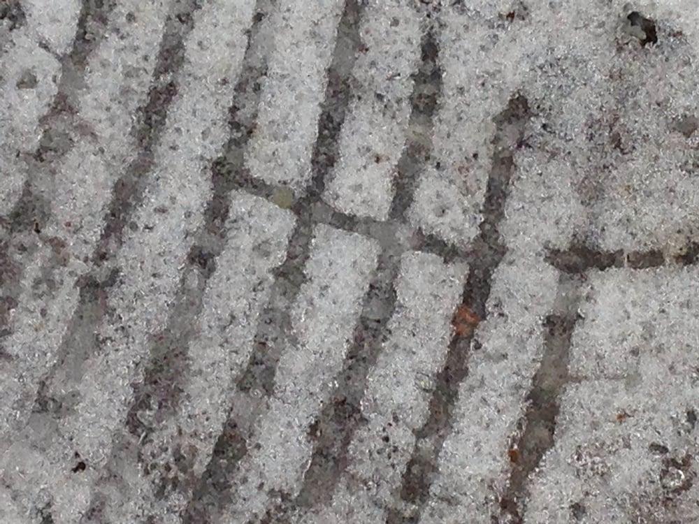 Footprint lines.JPG