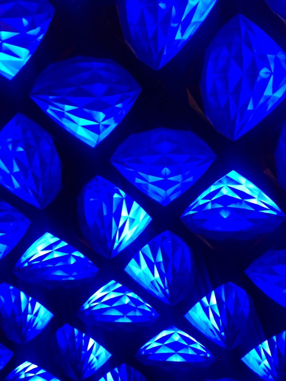 Diamonds blue.JPG