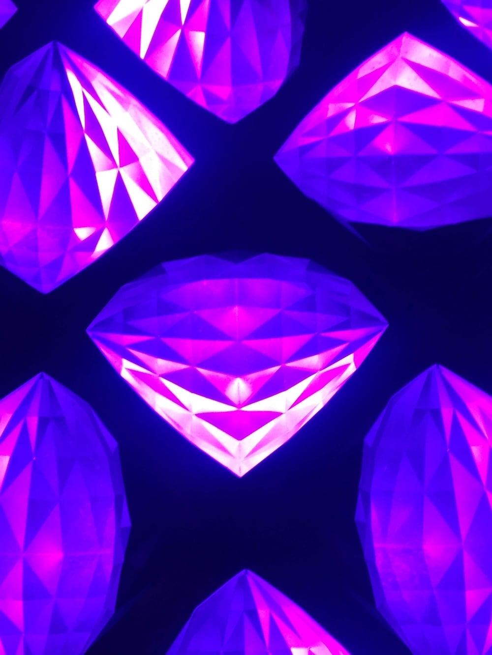 Diamonds purple.JPG