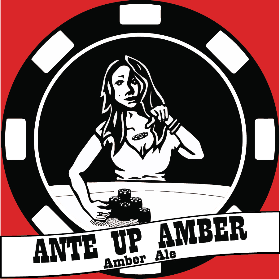 Ante Up Amber Untappd.jpg
