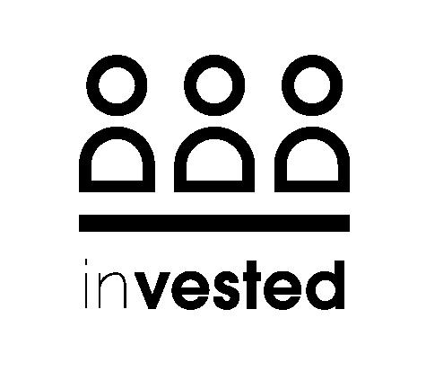 150227-vestedgroup-logo-08 copy.jpg