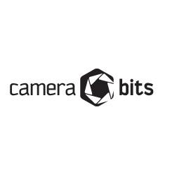 CameraBits_Logo.jpg