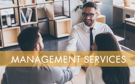 management-services.jpg