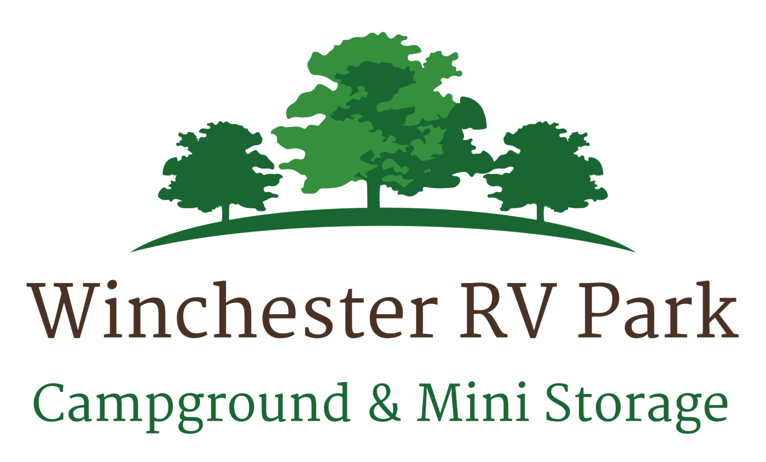Winchester RV Park & Mini Storage
