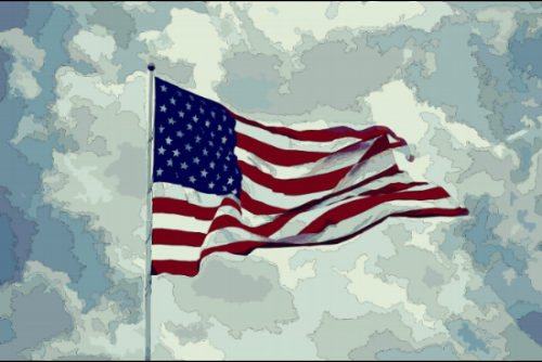 American-Flag-Photo-2015060124-800px.png