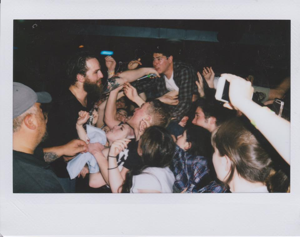 Modern Baseball @ Wonder Bar.jpg