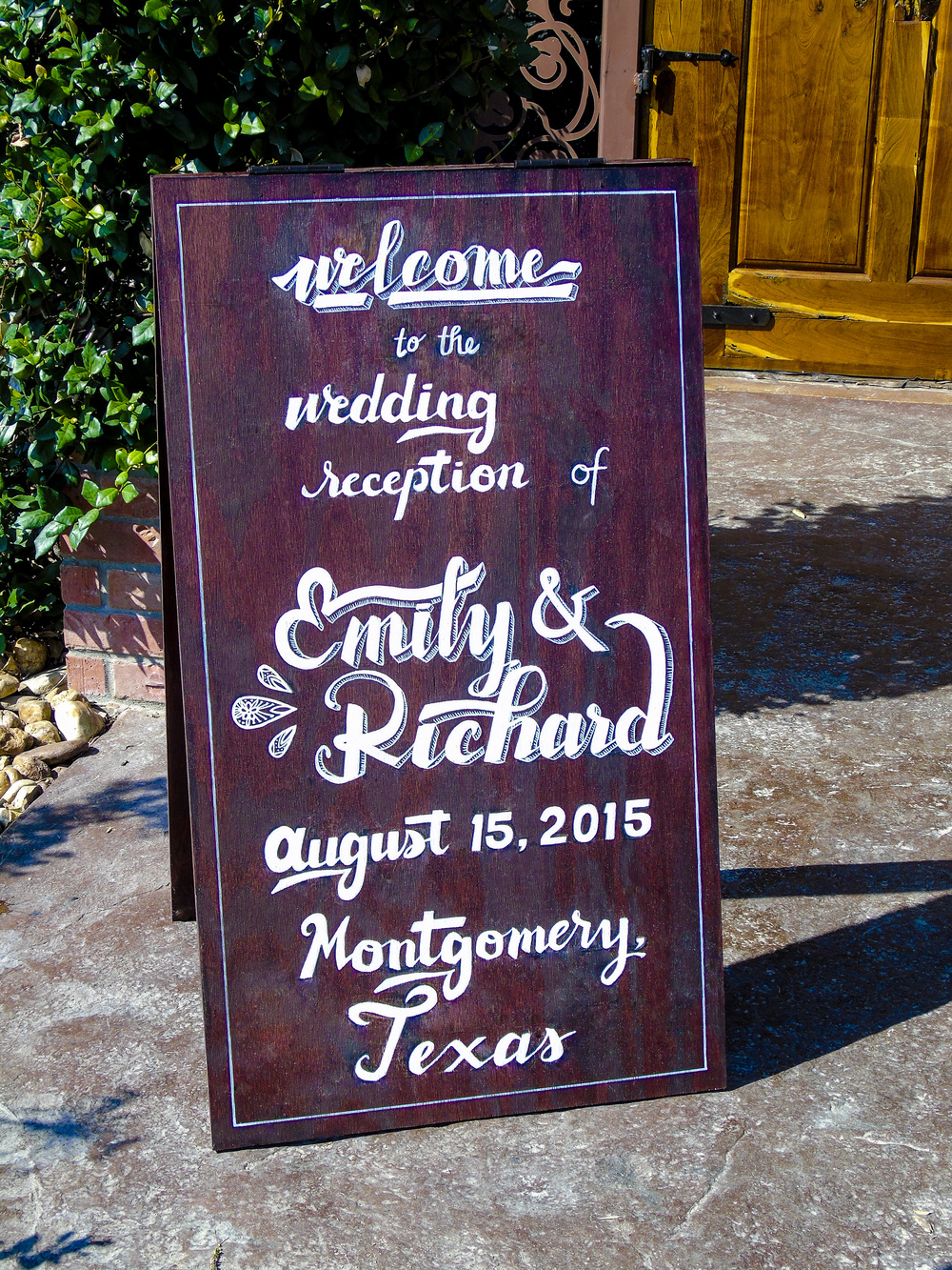 emily_richard_reception_1_1.JPG