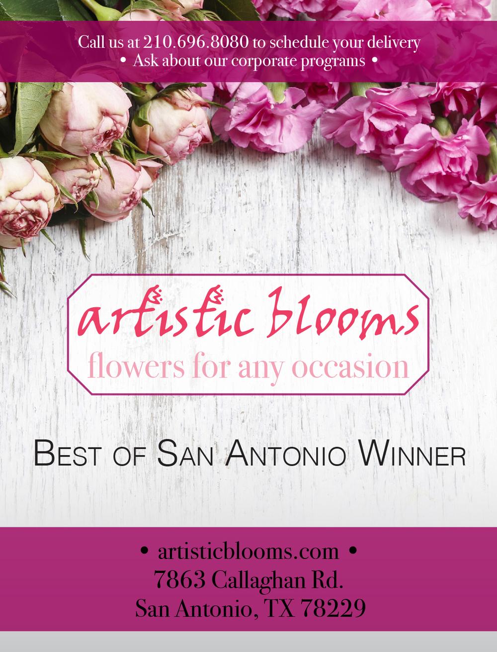 artistic_blooms.jpg