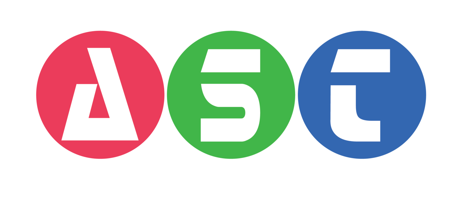 American Science and Technology