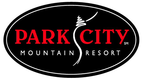 parkcitycondorental