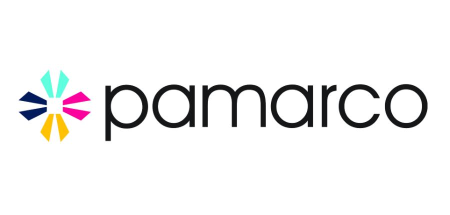 Pamarco Logo RESIZE.png