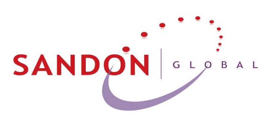 Sandon Logo Official RESIZE.png
