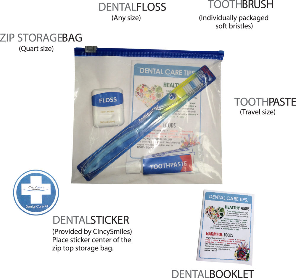 Dental Care Package.png