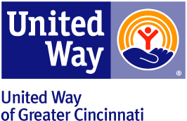 unitedway.png