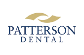logo-patterson-dental.png