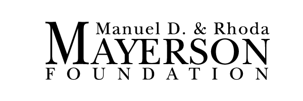 mayerson-foundation.png