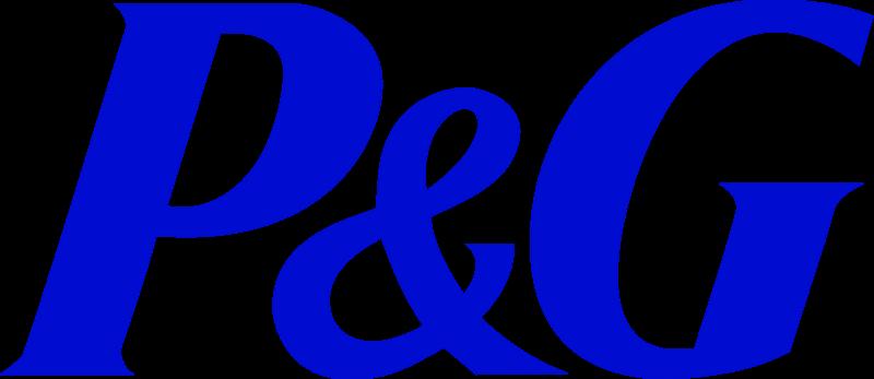 Procter_&_Gamble_logo_2013.png