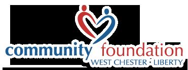 westchester community.png