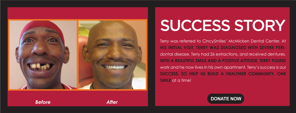 Web slider=Terry image (3).jpg