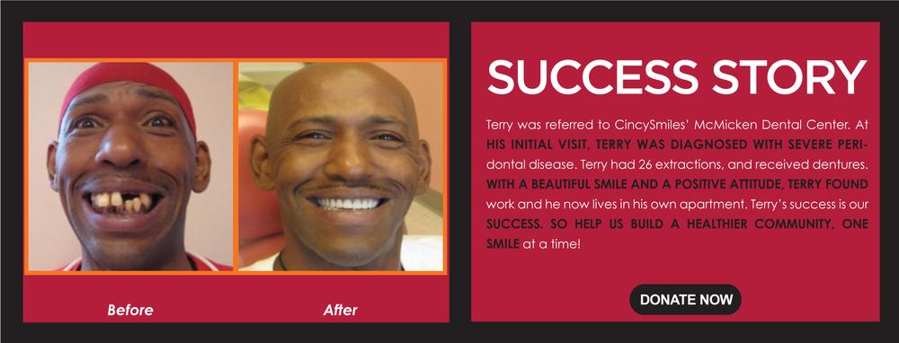 Web slider=Terry image (3).jpg