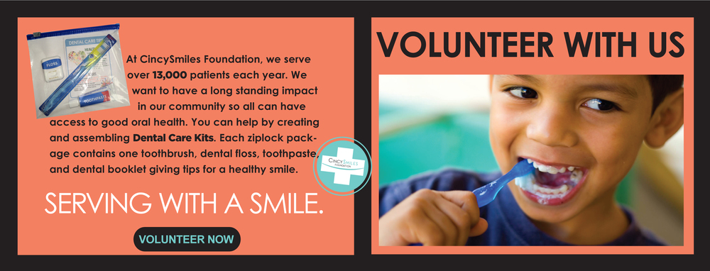 Web slider=Volunteer (1).jpg