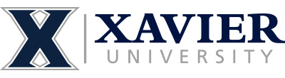 Xavier-logo-horz-color-400-110.jpg