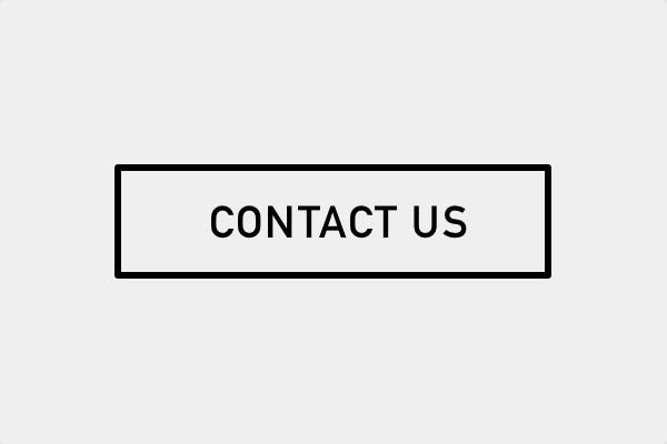 contact us 1.jpg