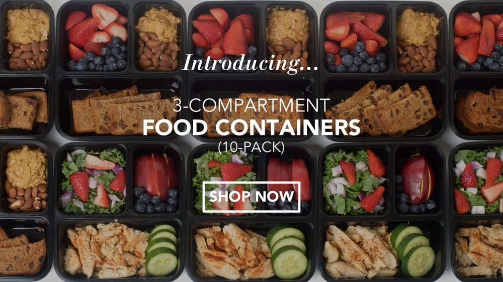 food+containers.jpg