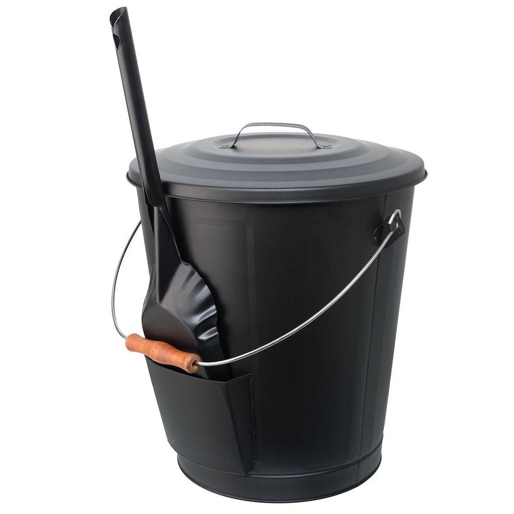 cb ash bucket u2014 california home goods