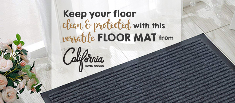 Admit it or not,  your home's flooring is one of your biggest investments . And because it's considered as one of the most used and abused parts of the house, choosing the right kind of flooring for your abode is just the tip of the iceberg. What matters more is that you know how you could  make the most out of your investment . Regardless if your home has hardwood, ceramic, laminate, marble, or engineered wood floors, it is but essential that you know how to take good care of them so that  they'll look as good for a longer period of time .  But contrary to common belief, it is simply  not enough that you clean and/or polish  your floors. Proper maintenance also includes knowing the things you shouldn't do to your floors.  So in order to maintain the beauty of your home flooring and to keep it from deteriorating prematurely, quit doing these 5 mistakes: