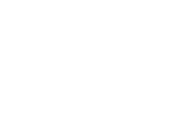 California Home Goods