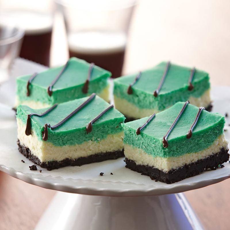 Minty Chocolate Bars.jpg