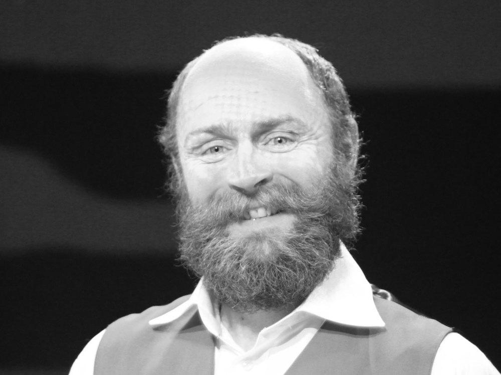 Nicolaj Falck