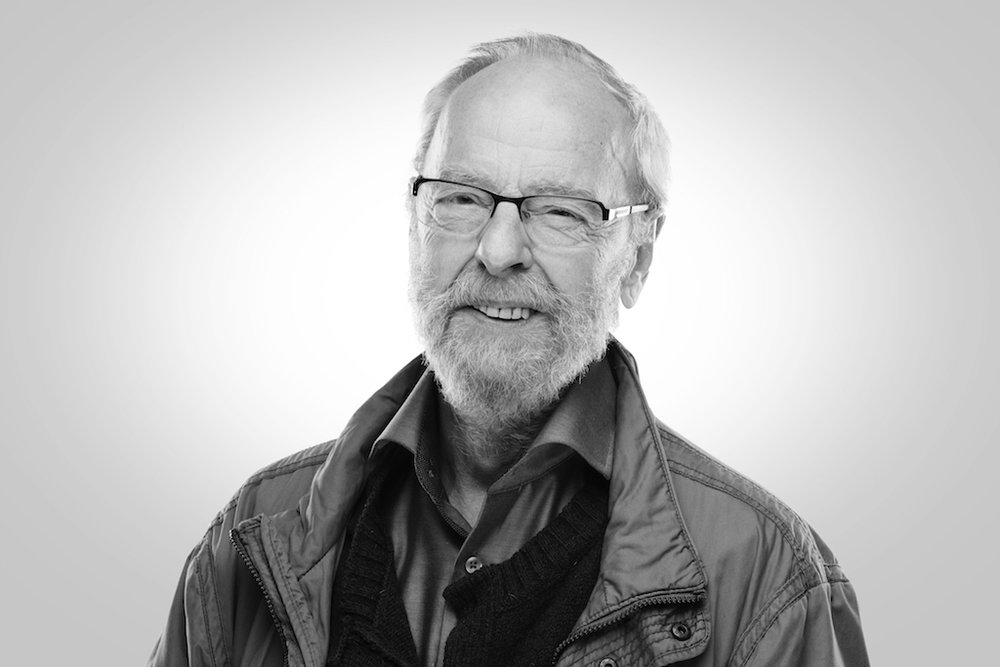Eyðun Johannessen