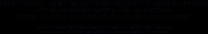 Elektra syrgir deyða pápa sín, Agamemnon, ið varð dripin av konu hansara, mammu Elektru. Elektra ynskir at hevna deyða pápa sín. Hvønn dag droymir hon um, at Orestes - beiggi hennara sum er í útlegd eftir, at hon bjargaði honum undan drápinum - skal koma aftur at fullbera hevndina. Hvønn dag bíðar hon til Orestes kemur aftur …
